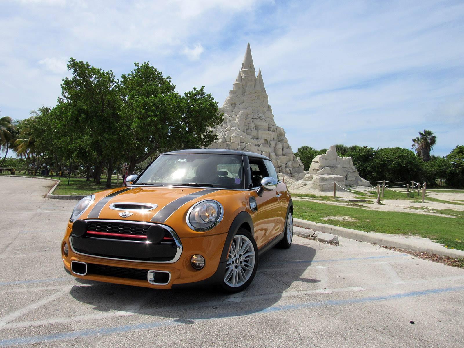 Virginia Beach Monthly Car Rentals